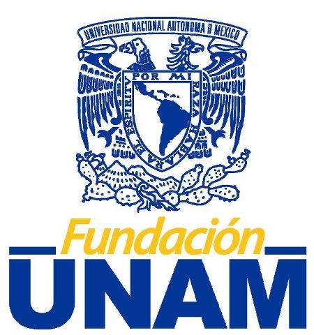 Presencia editorial de la UNAM en la FIL 2012