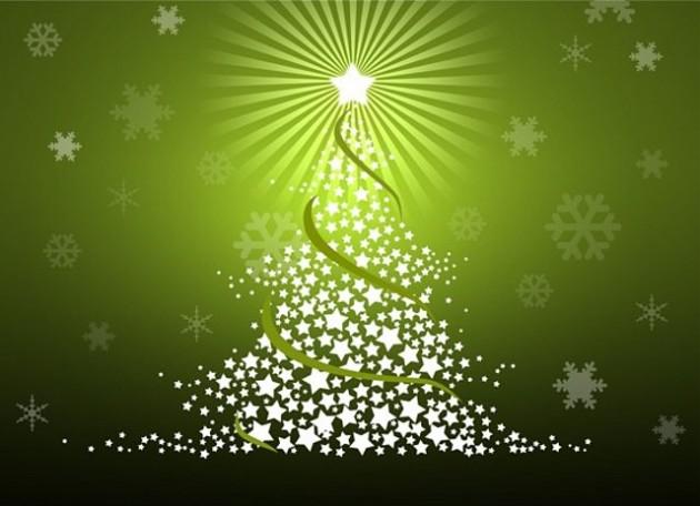 Cuento de Navidad. Ray Bradbury