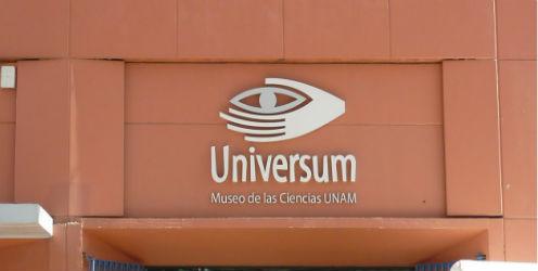 Universum, veinte años de contribuir a la divulgación de la ciencia