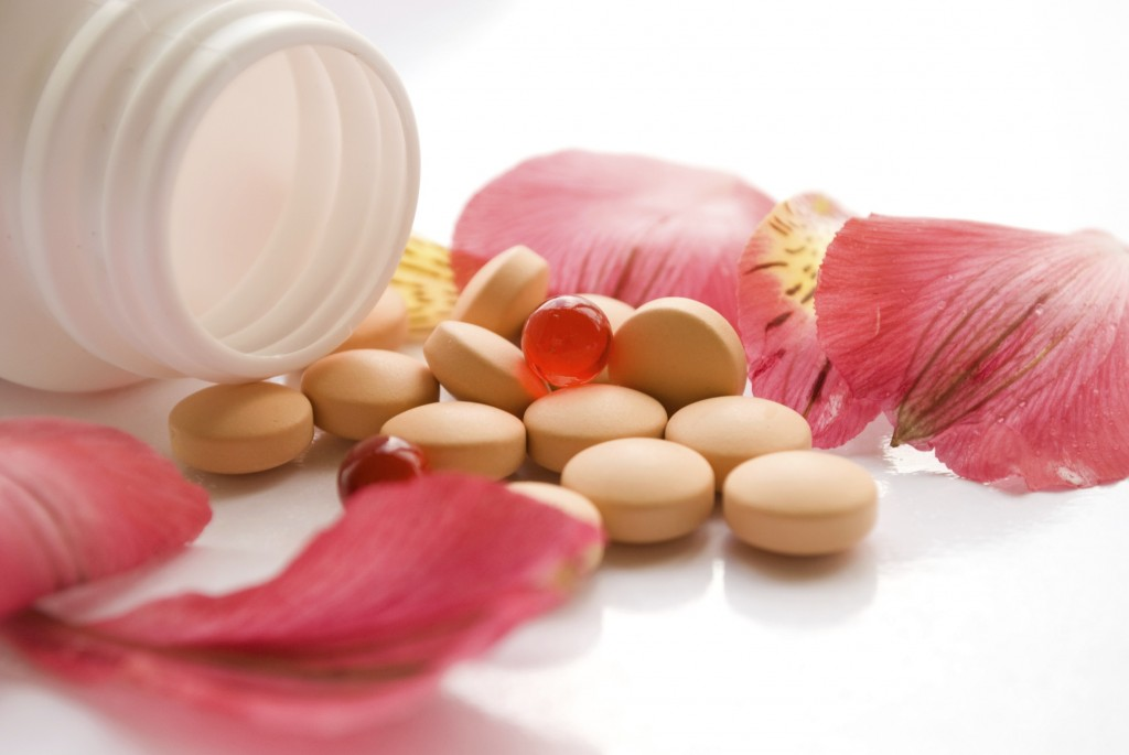 Los métodos hormonales: pros y contras
