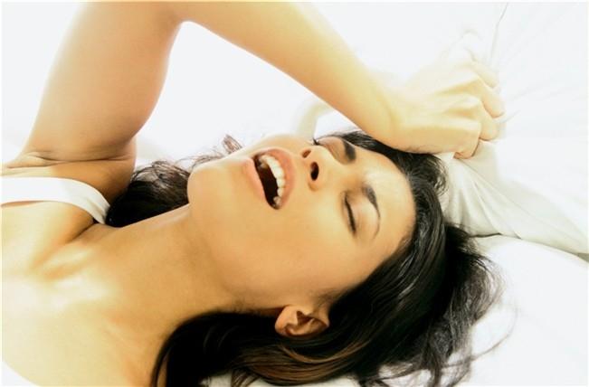 Masturbación femenina: mitos y verdades de un tema tabú