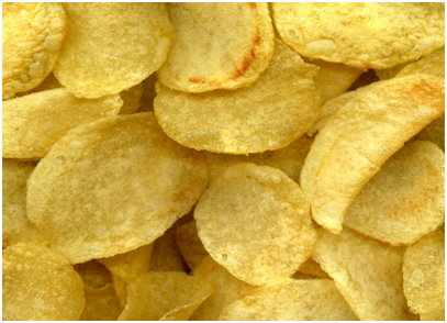 ¿Por qué es adictiva la comida chatarra?