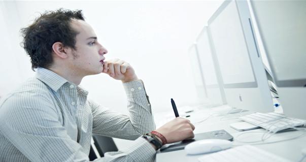 Alternativas profesionales, ante los nuevos retos laborales