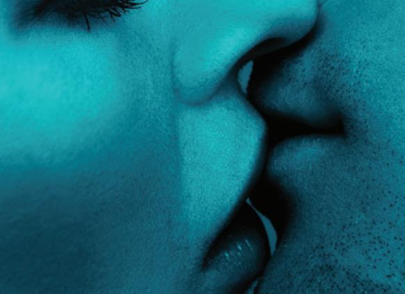 Inteligencia sexual y satisfacción de los mexicanos