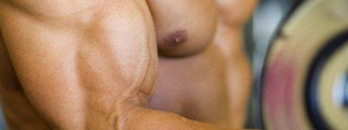 Anorexia inversa o vigorexia, cuando el ejercicio es una adicción