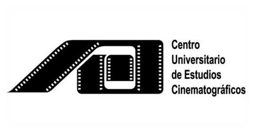 El CUEC presente en la entrega de los ARIEL 2013 con tres nominaciones