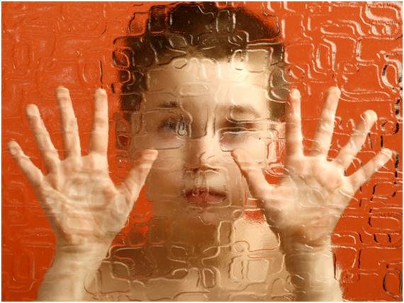 El Autismo: mitos y realidades