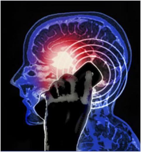 Las radiaciones electromagnéticas y sus implicaciones en la salud