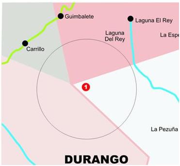 Grandes misterios mexicanos: la zona del silencio