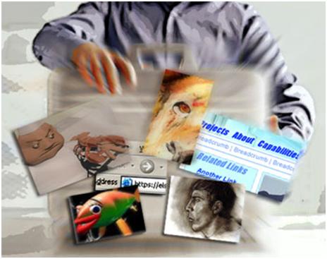Portafolio escolar digital, una revolución educativa