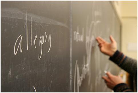 Preocupa a la OCDE la tendencia a la baja en la docencia