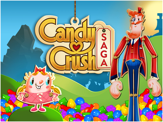 Candycrushadicto