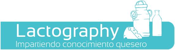 Lactography