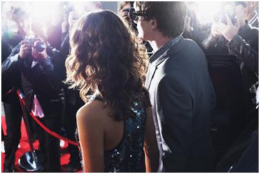 Eres famoso: te amo