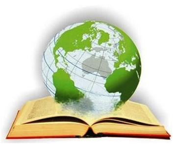 Los países donde se lee más