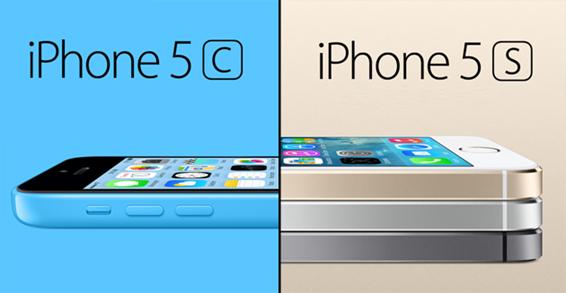 Iphone 5 ¿vale lo que es?