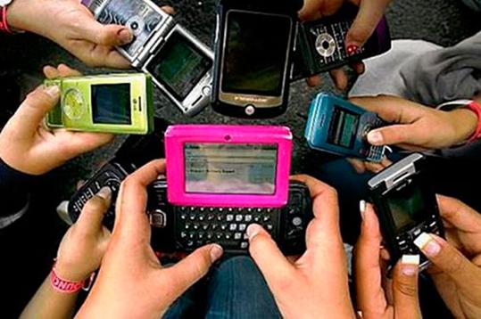 Las tecnologías de la comunicación generan pérdida en la capacidad de concentración