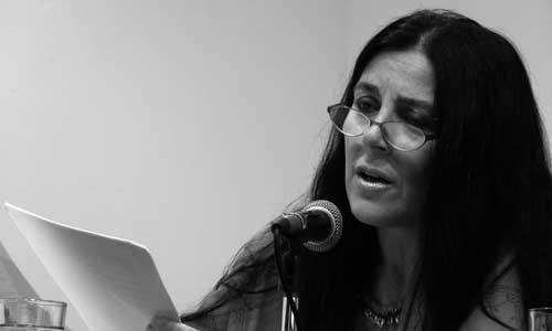 Mi UNAM – por Sandra Lorenzano
