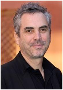 Alfonso Cuarón: el ni tan nuevo hombre en Hollywood