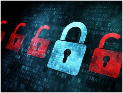 ¿Por qué debemos encriptar toda nuestra información?