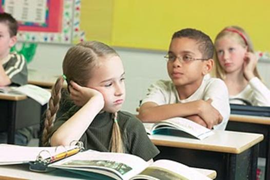 La Programación Neurolingüística (PNL) mejora el proceso de enseñanza-aprendizaje