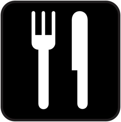 Los startups llegan a la cocina