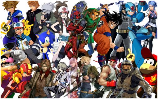 Los mejores videojuegos del 2013