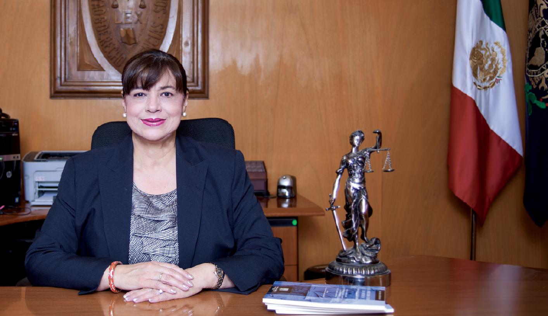 La otra cara de la UNAM: detrás de cada gran facultad, hay una gran mujer
