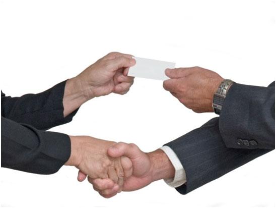 El finiquito es el pago de la renuncia voluntaria por parte del trabajador ante su empleador