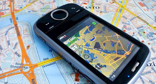 Ley de geolocalización: Todo lo que debes saber