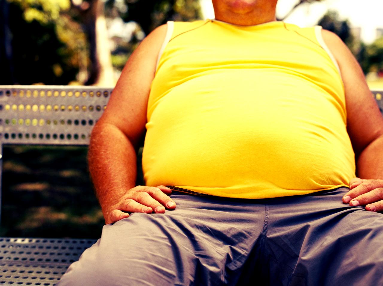 Tips contra la obesidad
