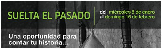 Llega el Museo de las Relaciones Rotas a México