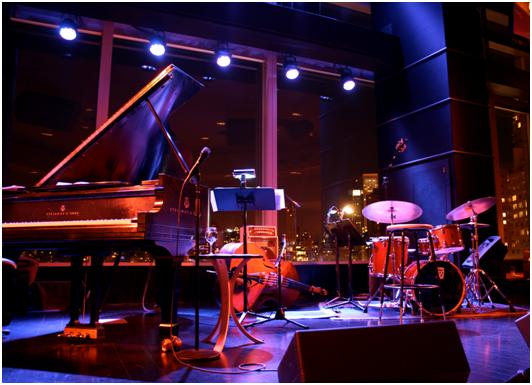 10 Discos de Jazz Infaltables en tu Biblioteca Musical