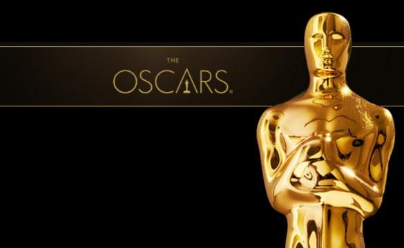 Las mejores canciones del Oscar en los últimos 15 años, por Olivia Luna