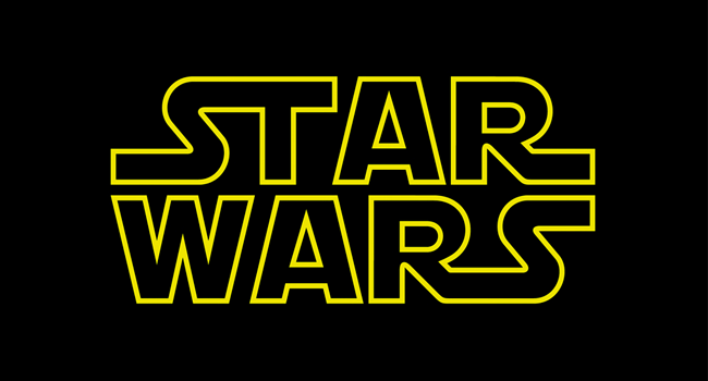 7 Cosas que nos enseñó Star Wars