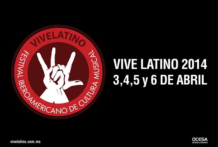 15 recomendaciones para no perderse en este Vive Latino