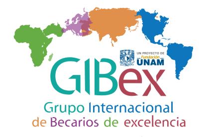 Primer Foro GIBex, Liderazgo y Emprendimiento en el Contexto del México Actual
