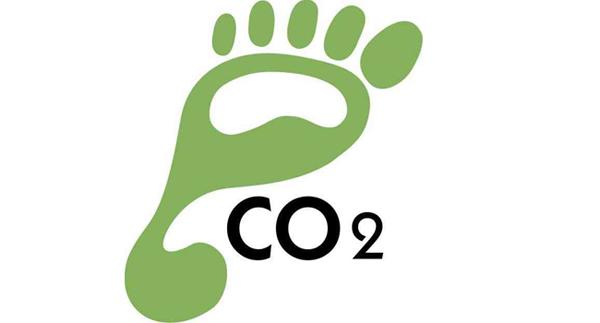 Consejos para reducir tu huella de carbono