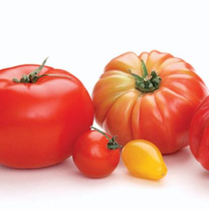 Cinco comidas que no debes refrigerar