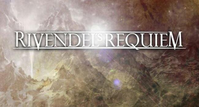 Rivendel's Requiem SuSede en el Metro