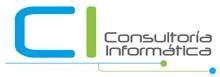 consultoria_informatica