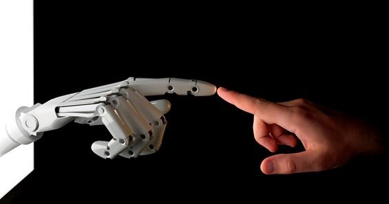 Las Tecnologías Disruptivas del 2014