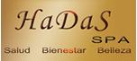 hadas_spa