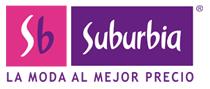 moda_suburbia