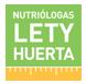 nutriologos