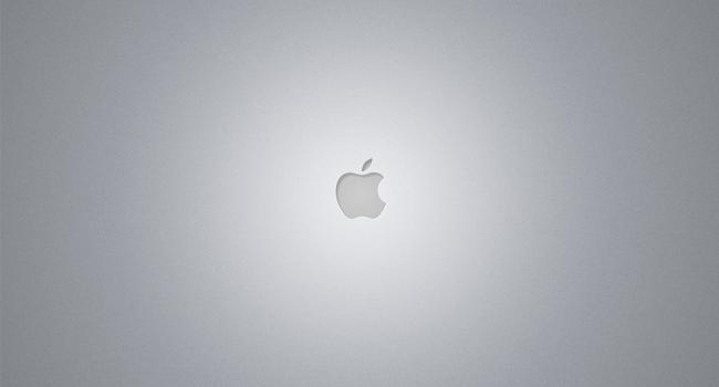 Mejores programas para MAC