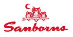 samborns