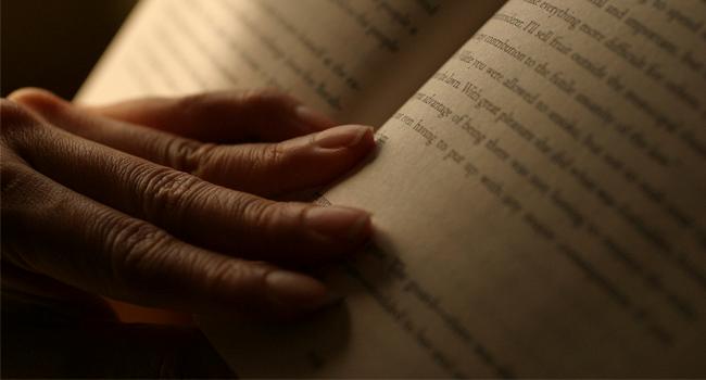 Consejos para leer más rápido
