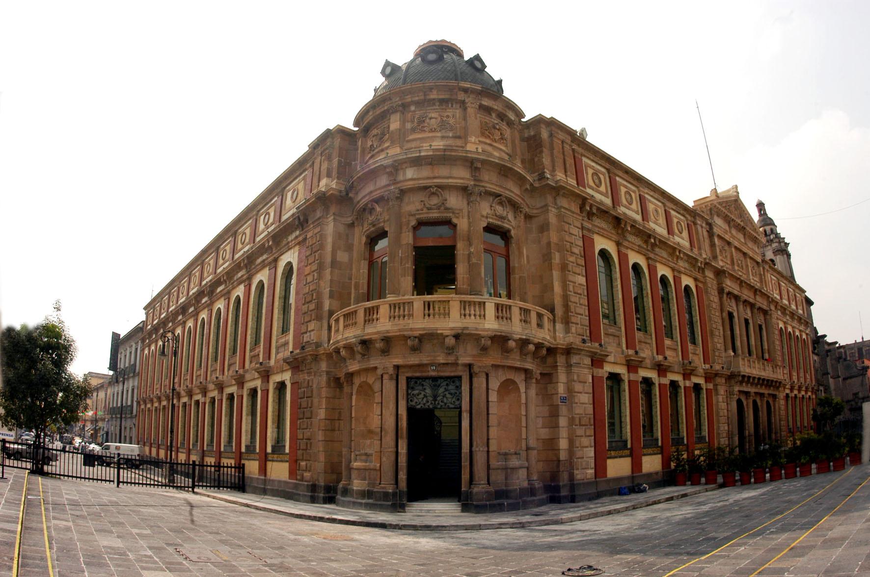 palacio_autonomia