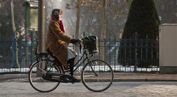 bicicleta_urbana